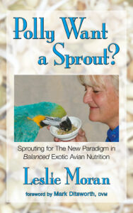 Best Sprouting Book